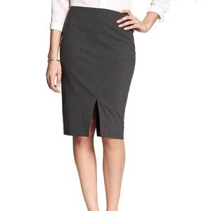 NWT banana republic skirt (buy 2 get 1 free)!